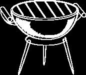 grill-172x150