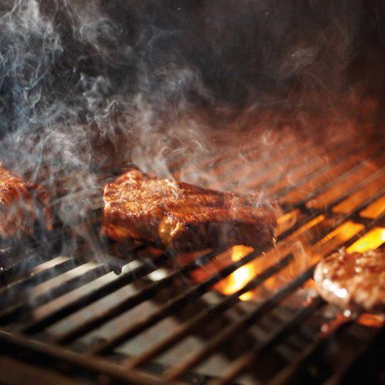 josper-grilling