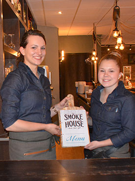 the-smoke-house-4