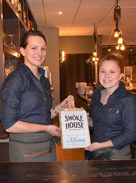 the-smoke-house-4